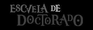 Administración de la Escuela de Doctorado | Universidad de Salamanca